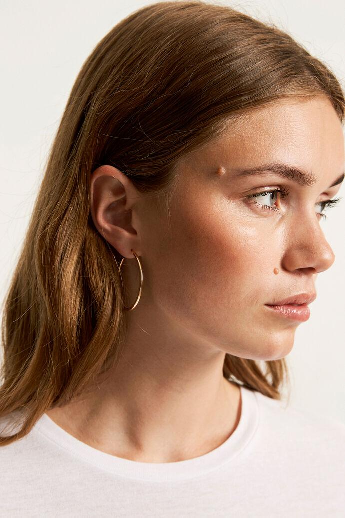 ENJANICE EARRING