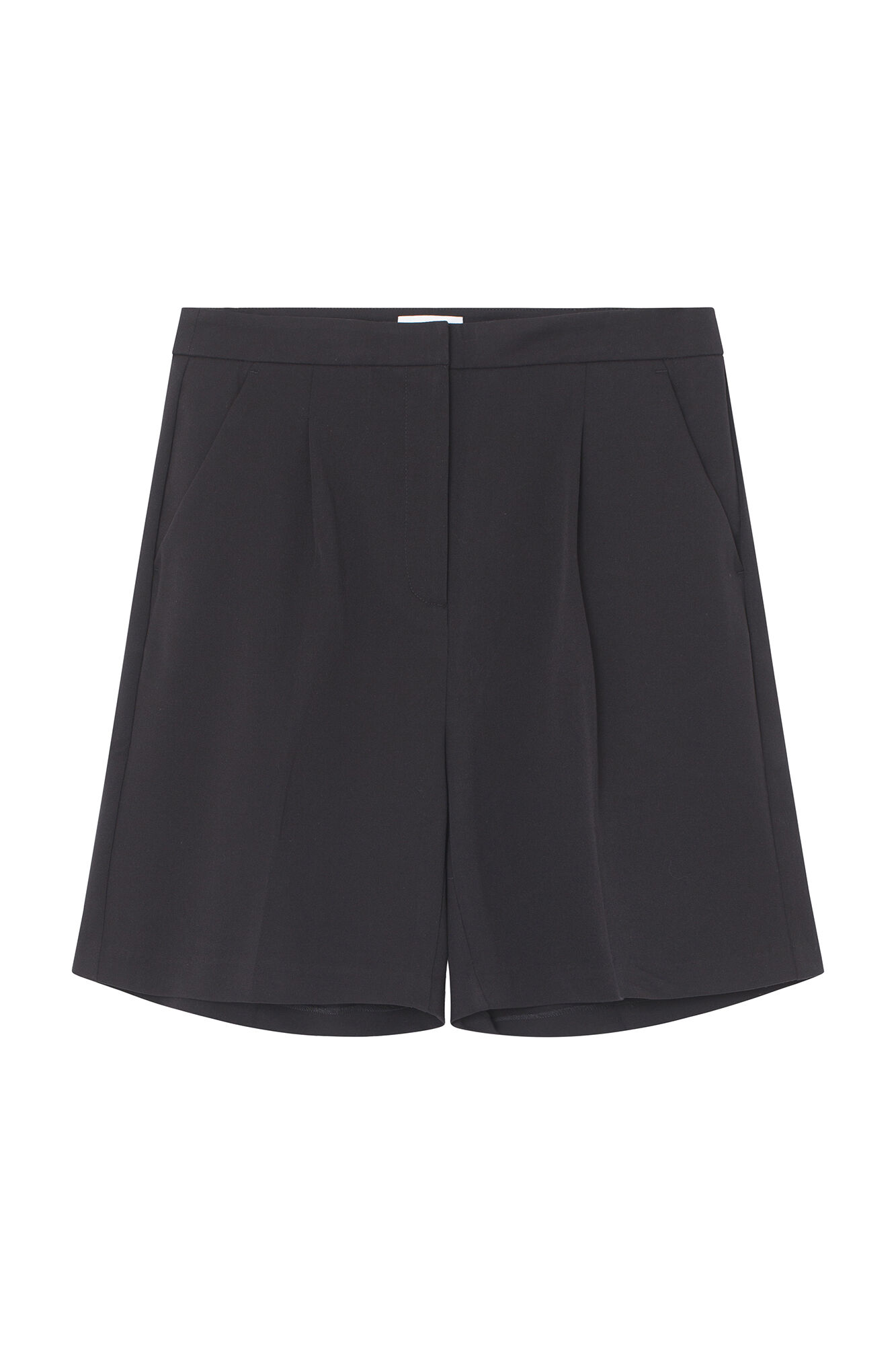 ENTHYME SHORTS 6772