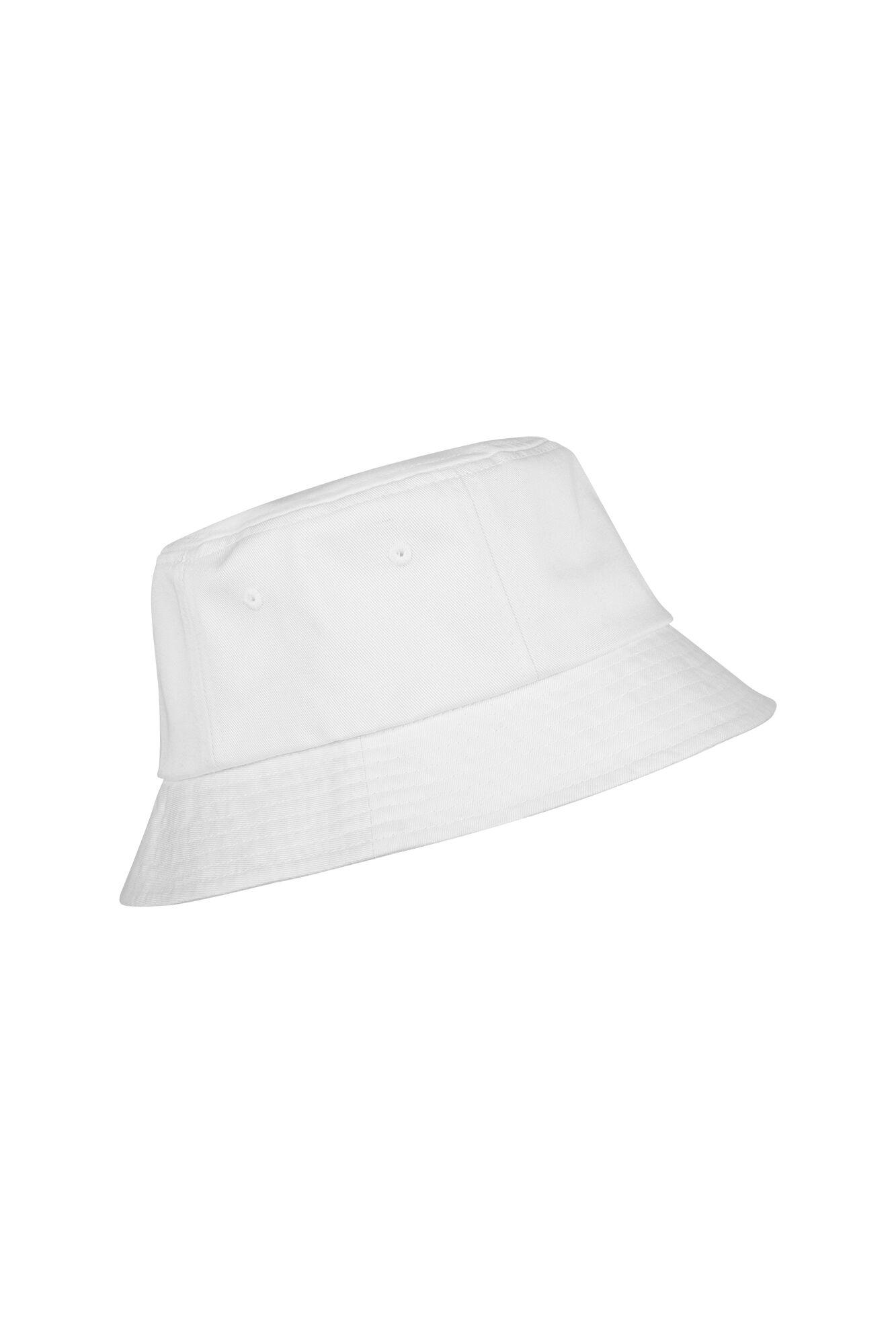 ENARTIE HAT 6590