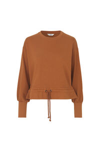 ENSKYLINE LS SWEAT 5984