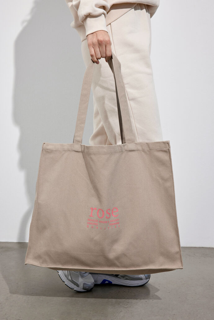 ENCALLA BAG PRINT 6817