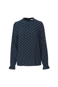 ENASPHALT LS TOP DOT 6588