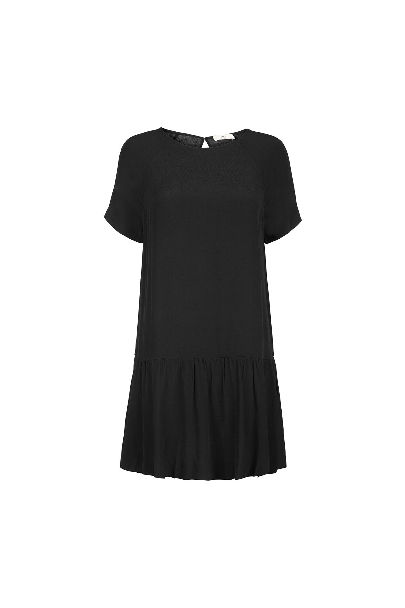 ENLOTUS DRESS 6257