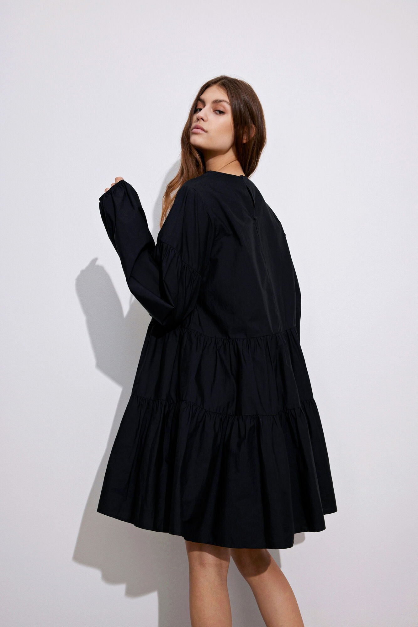 ENROSA DRESS 6731