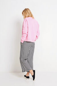 ENSATELLITE PANTS 6473