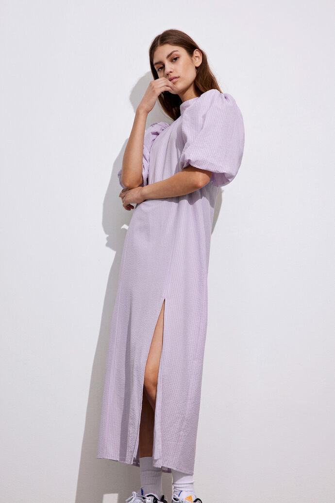 ENPETUNIA DRESS 6740