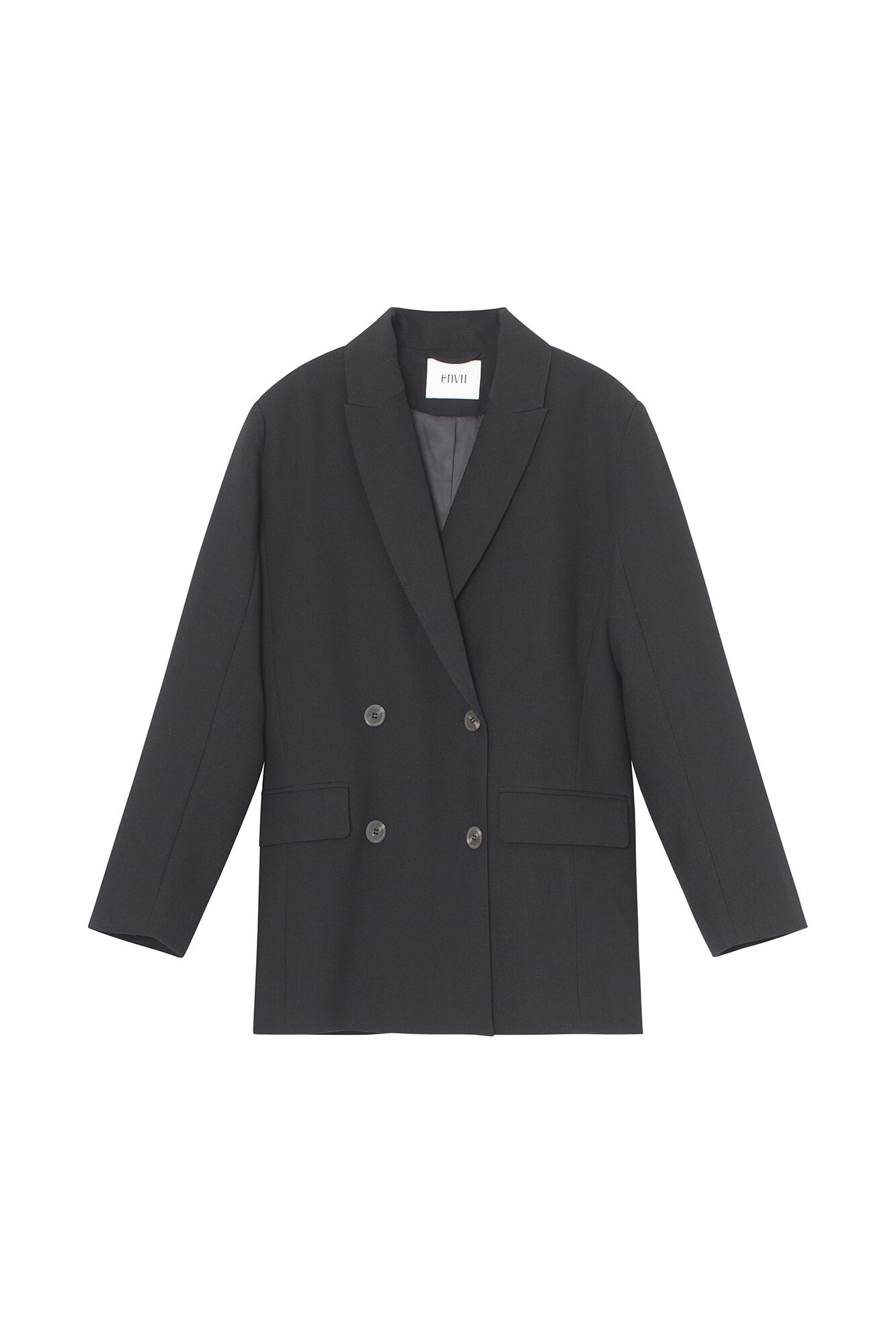 ENGARTNER BLAZER 6797