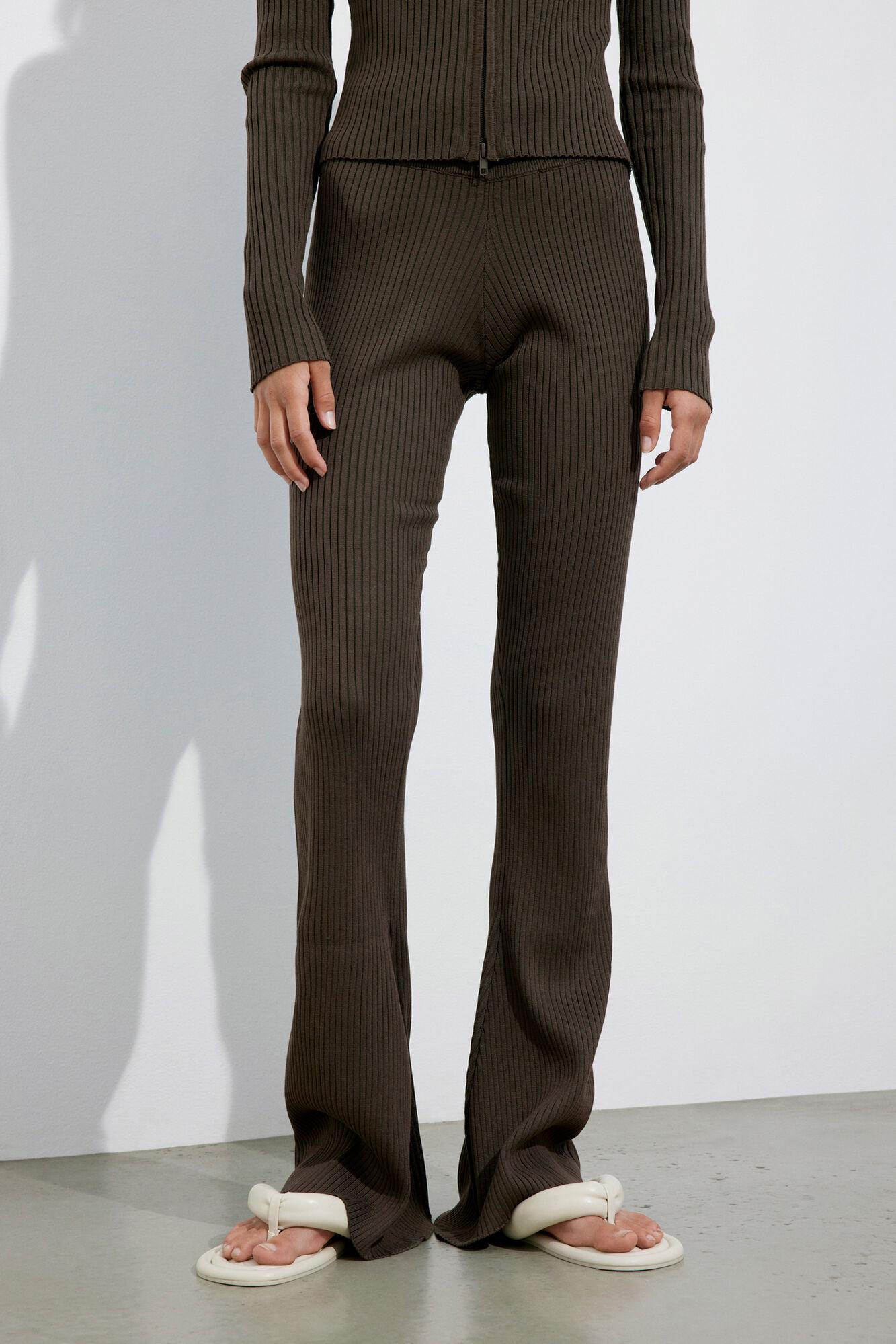 ENBLAISE PANTS 5253