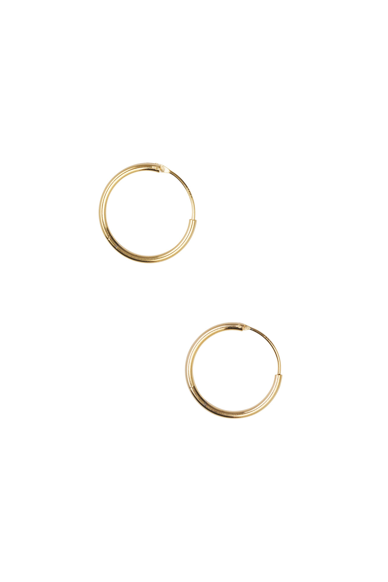 ENCHANDLER EARRING