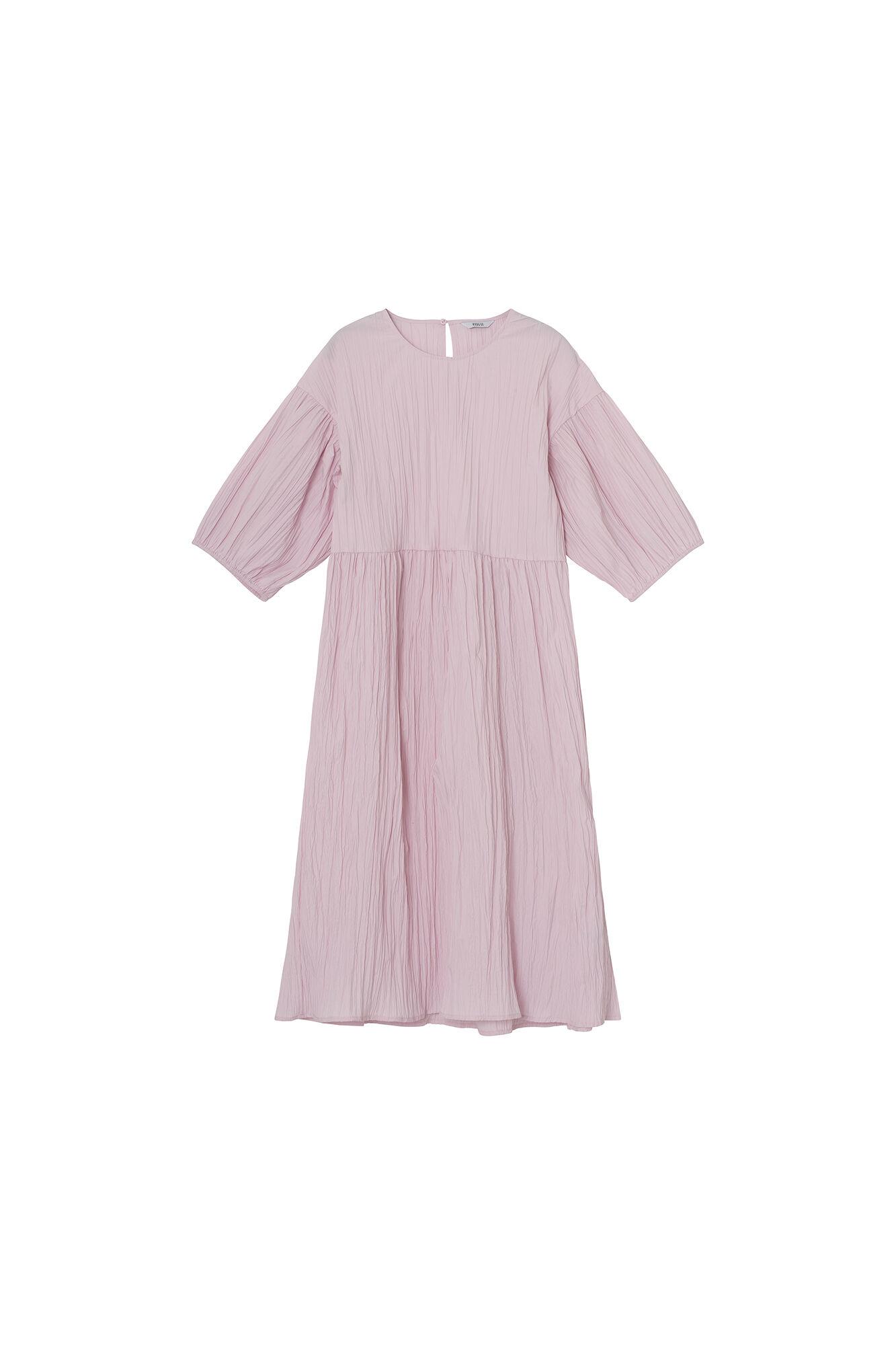 ENBLESS 3/4 DRESS 6752