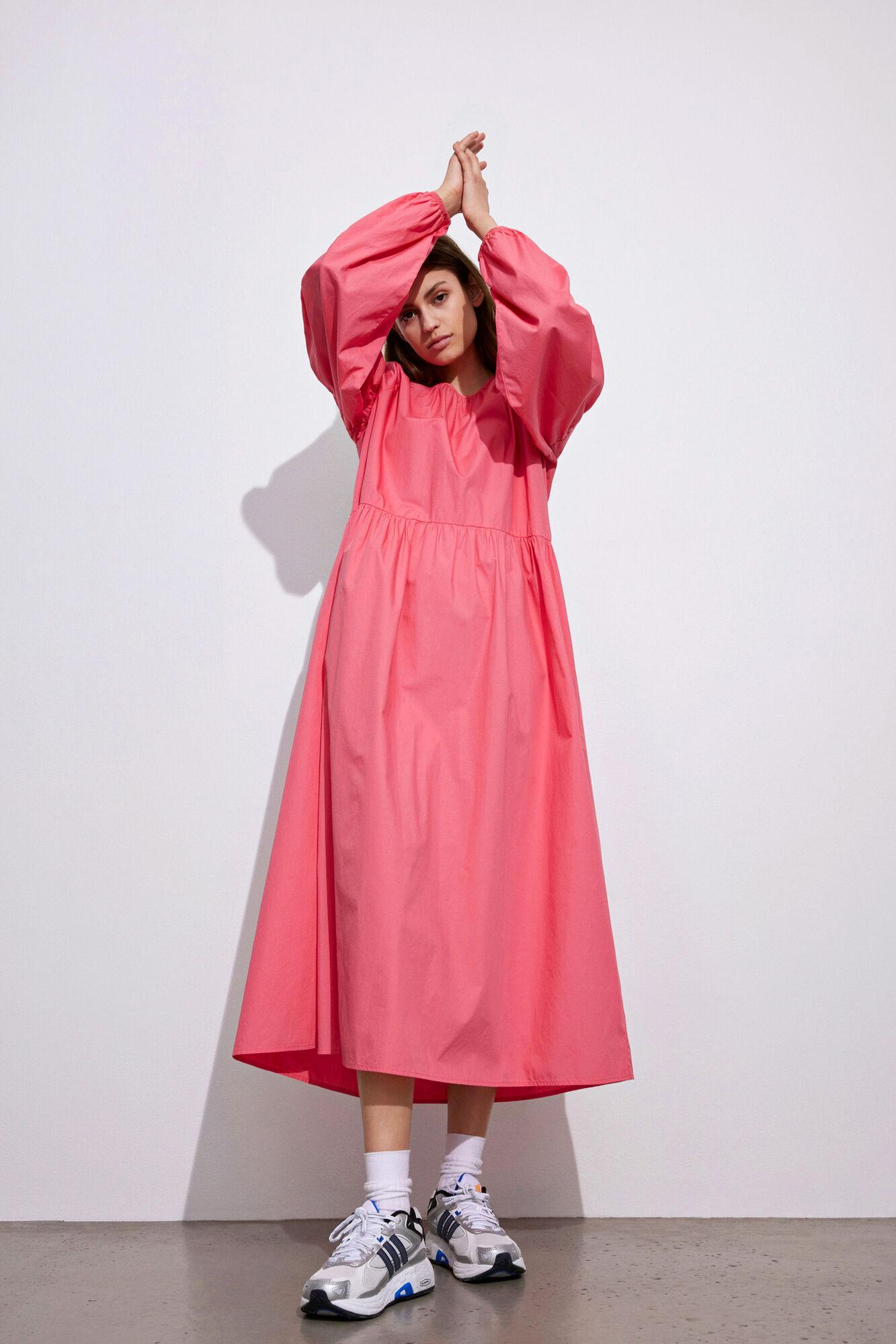 ENDAFFODIL DRESS 6731