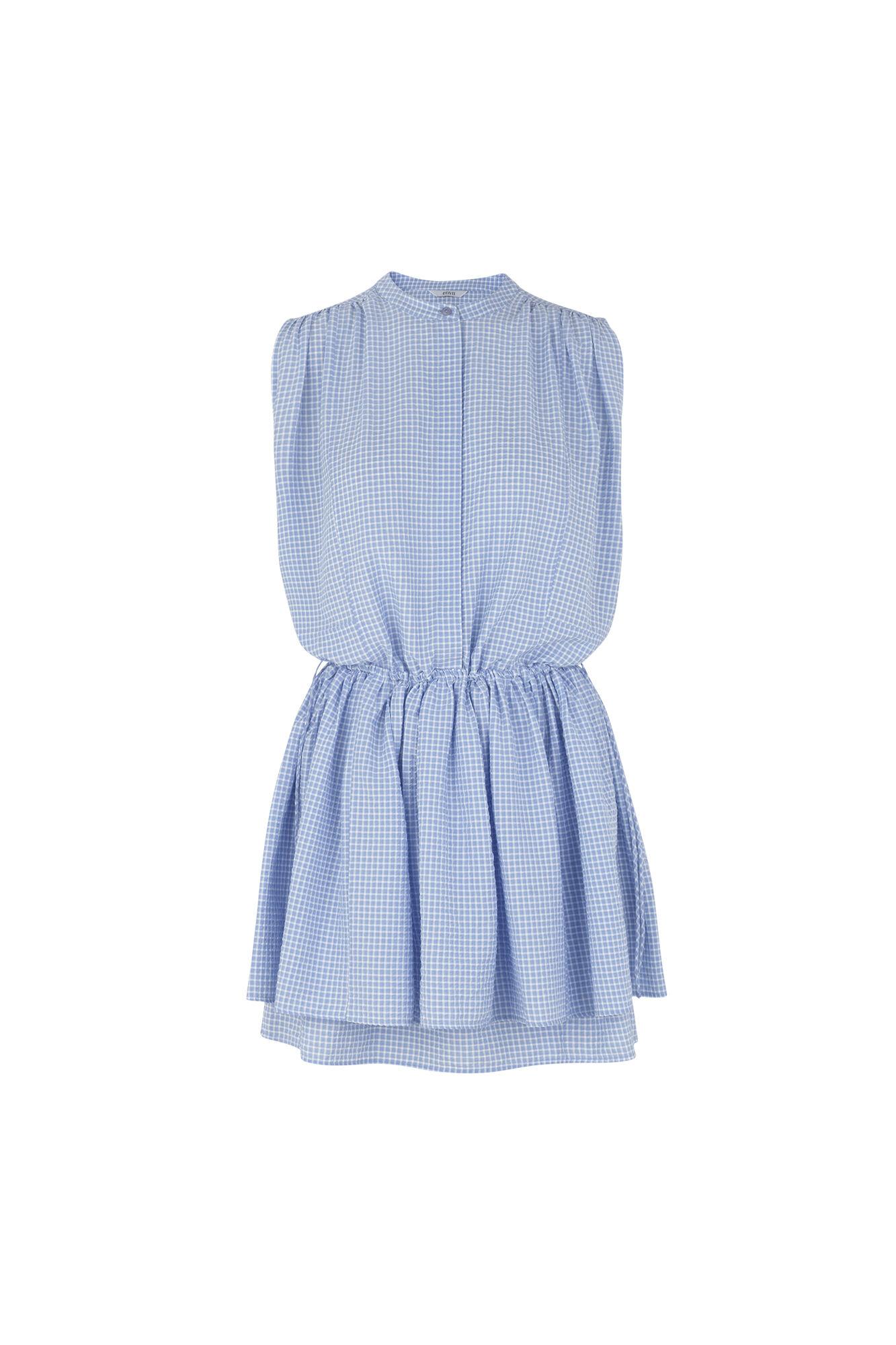ENCITRUS SL DRESS 6680