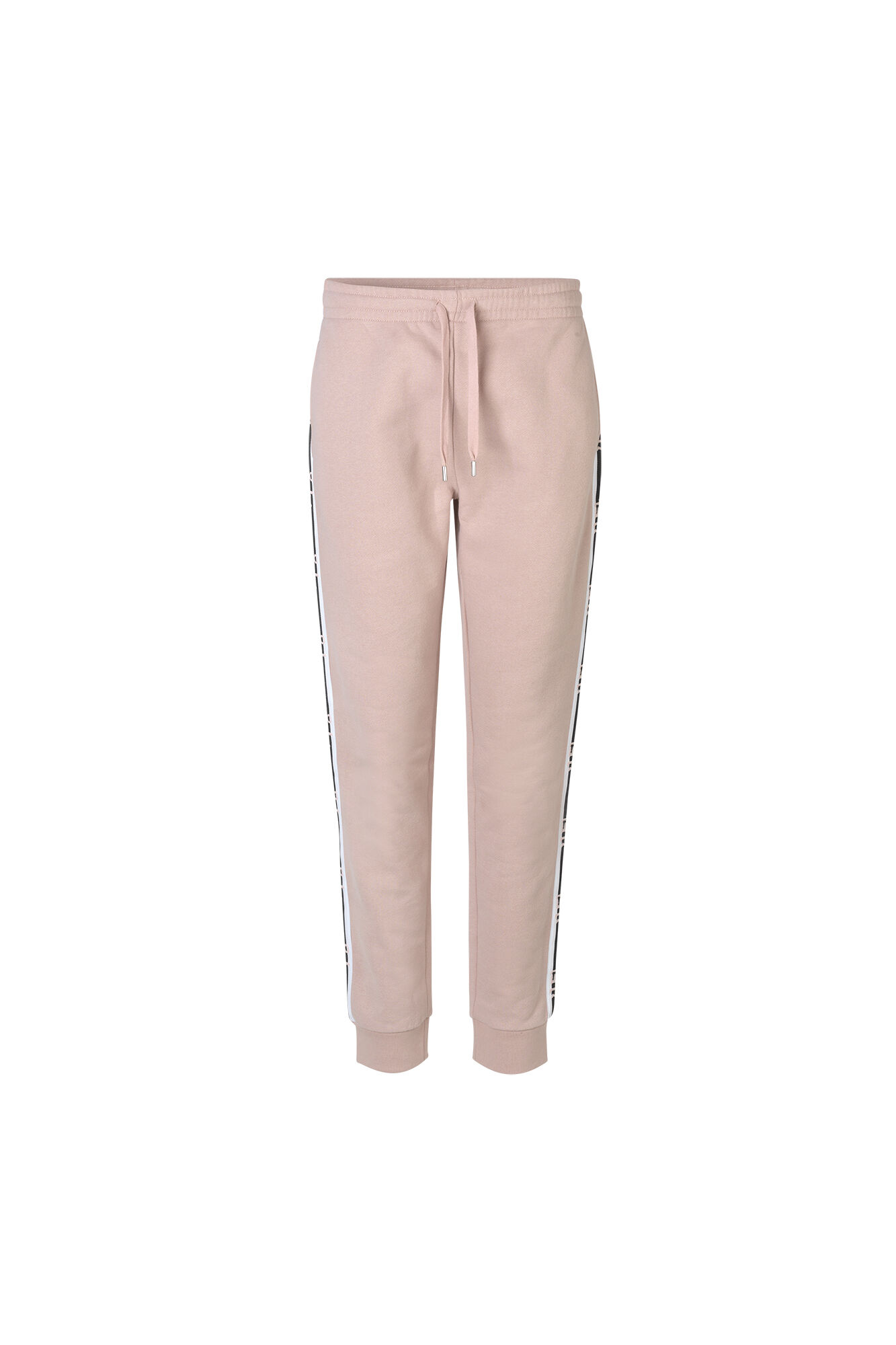 ENCHEWY PANTS 5899, BEIGE BLUSH