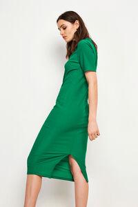 ENPOMONA LS DRESS 6621