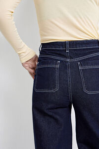 ENDOSSI JEANS 6575