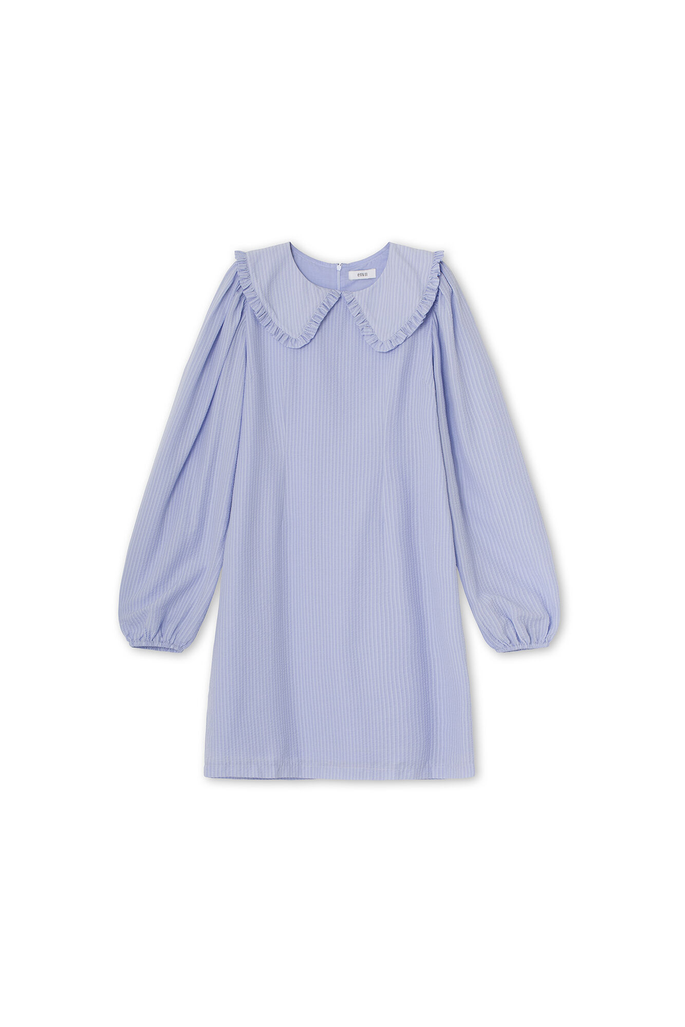 ENELODIE LS DRESS 6740