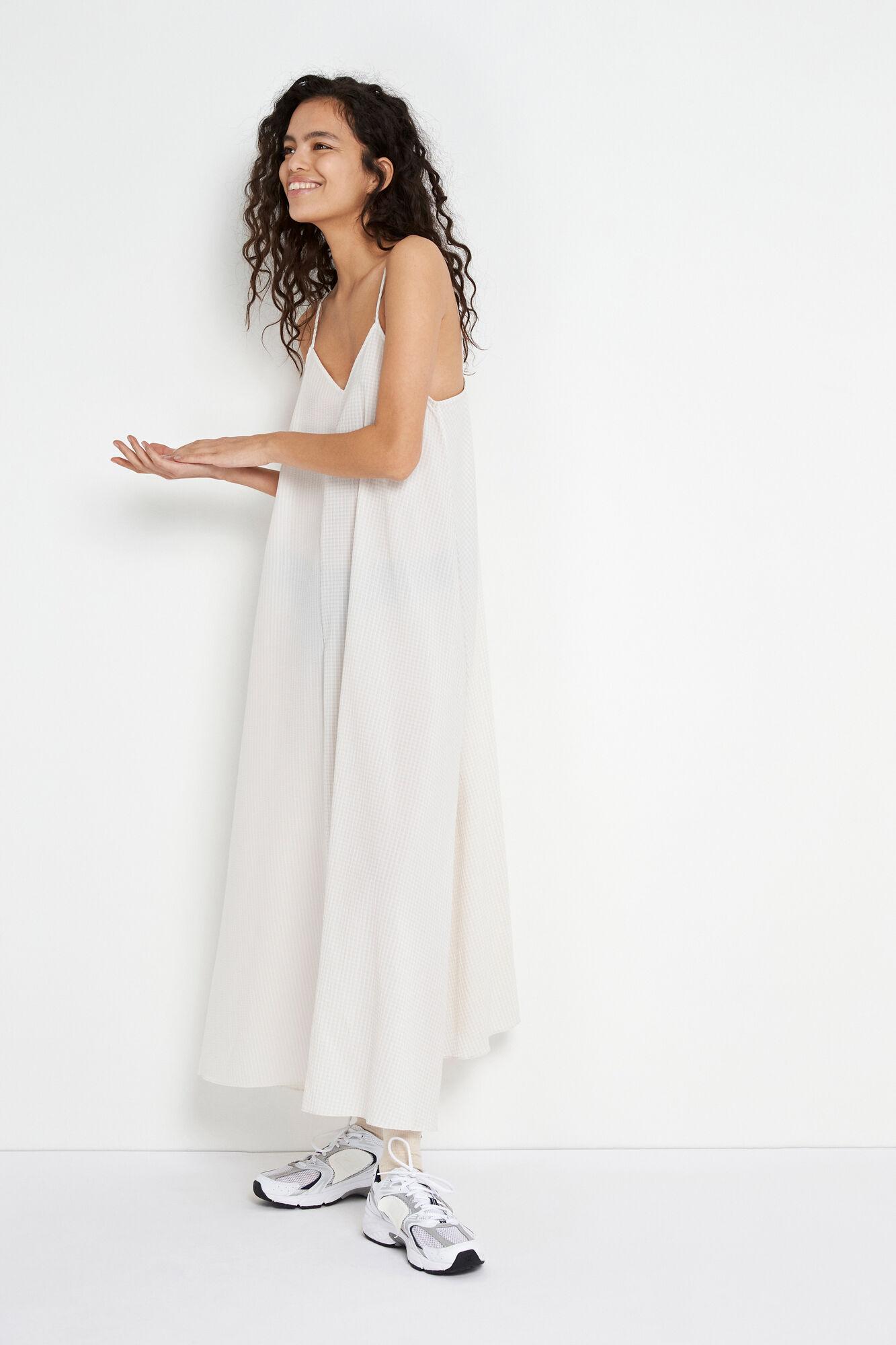 ENSYLPHIDE SL DRESS 6739