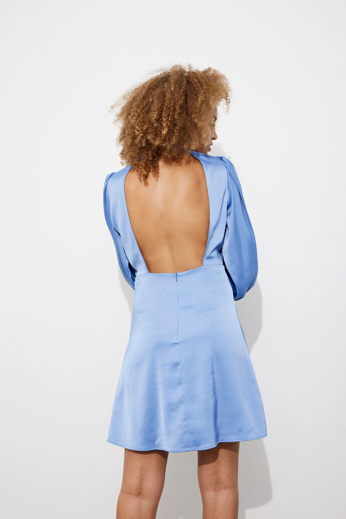 ENMOUNT LS DRESS 6785 image number 5