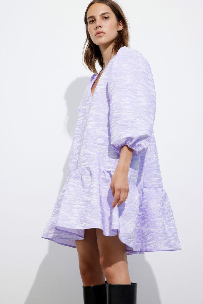 ENBLANC 3/4 DRESS 6787 image number 2