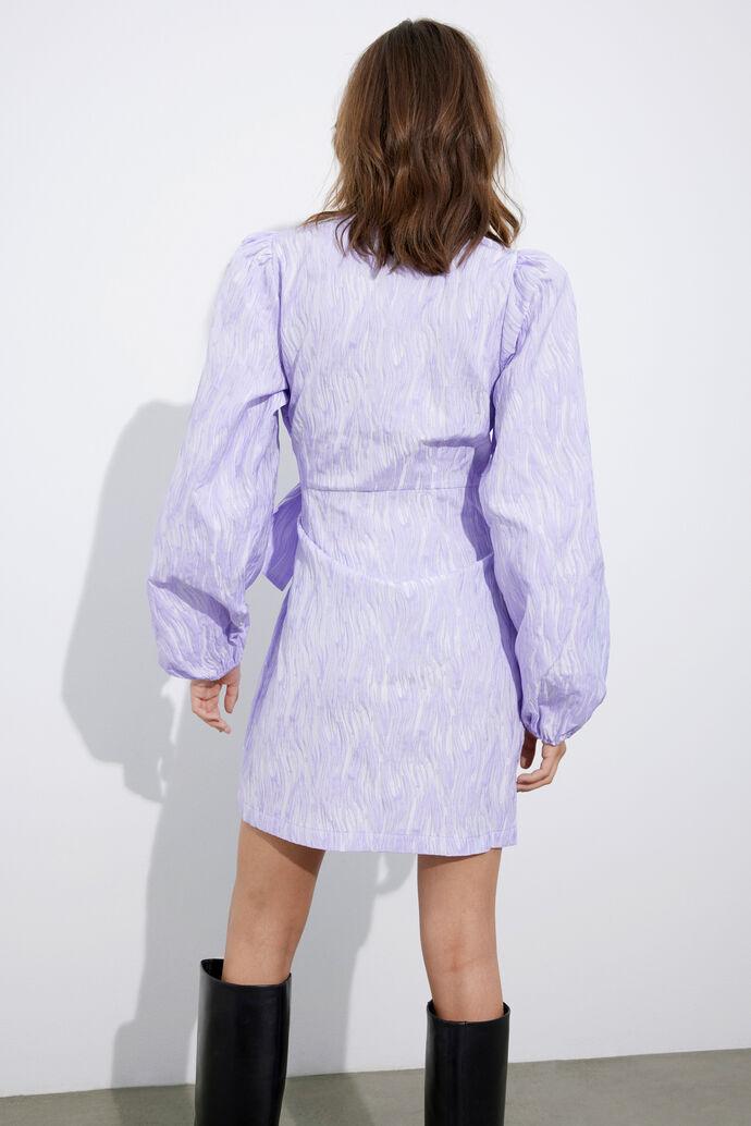 ENCULHANE LS DRESS image number 4
