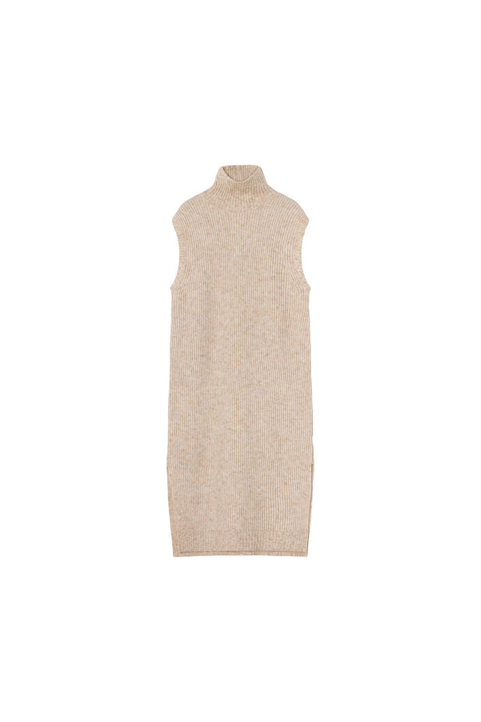 ENETNA SL DRESS 5249