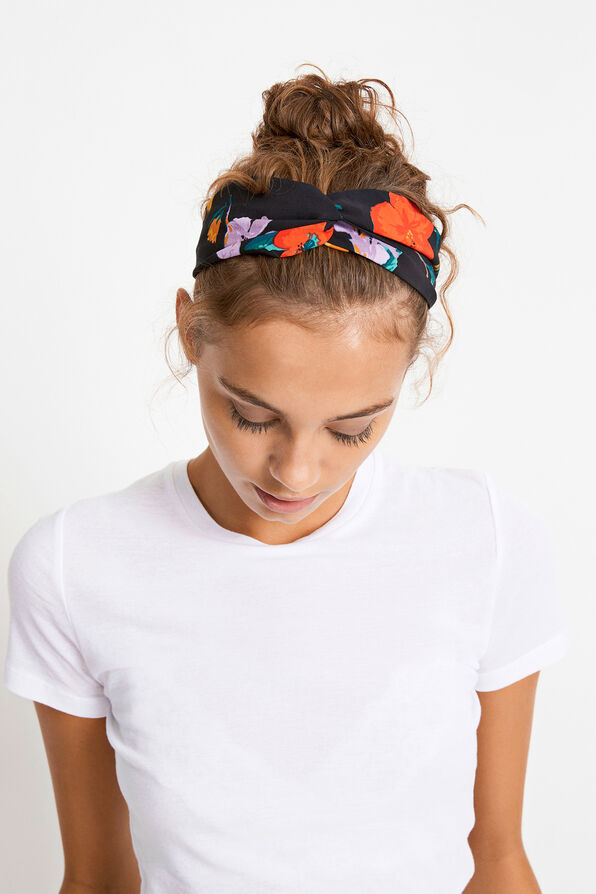 ENWELLY HEADBAND AOP 6486