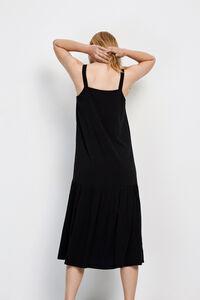 ENCHARITON SL DRESS 6595