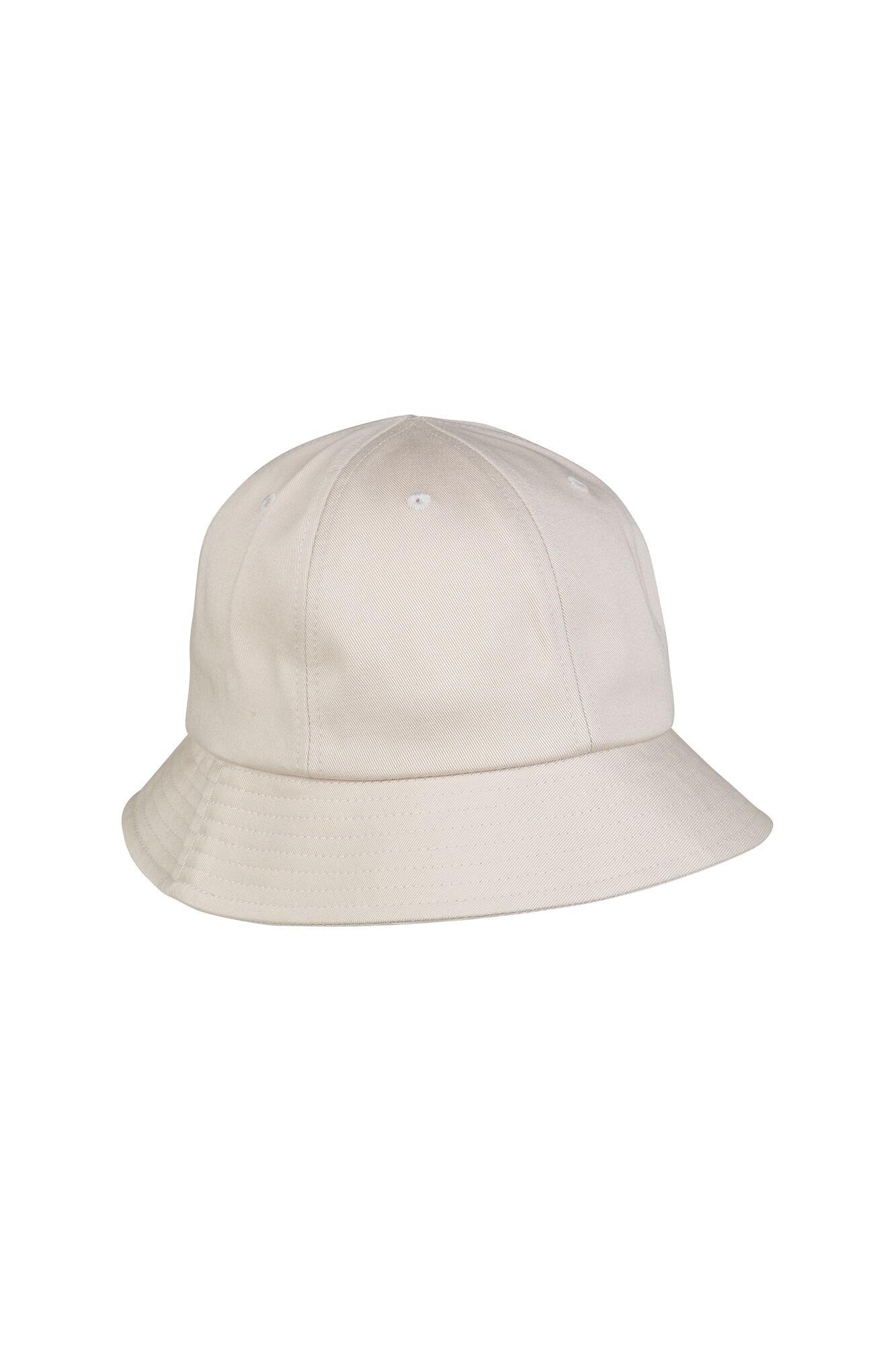ENLAGOS HAT 6590