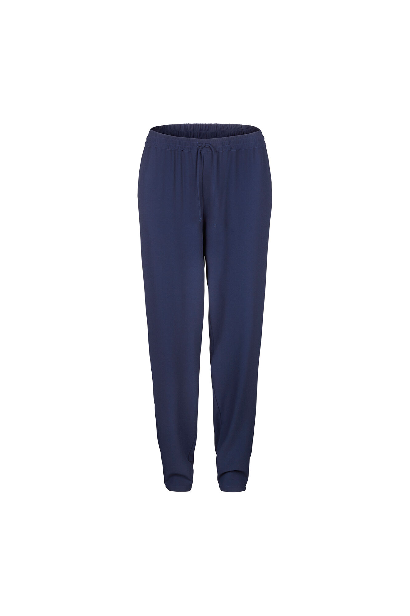 ENMIAMI PANTS 6095, NEW NAVY