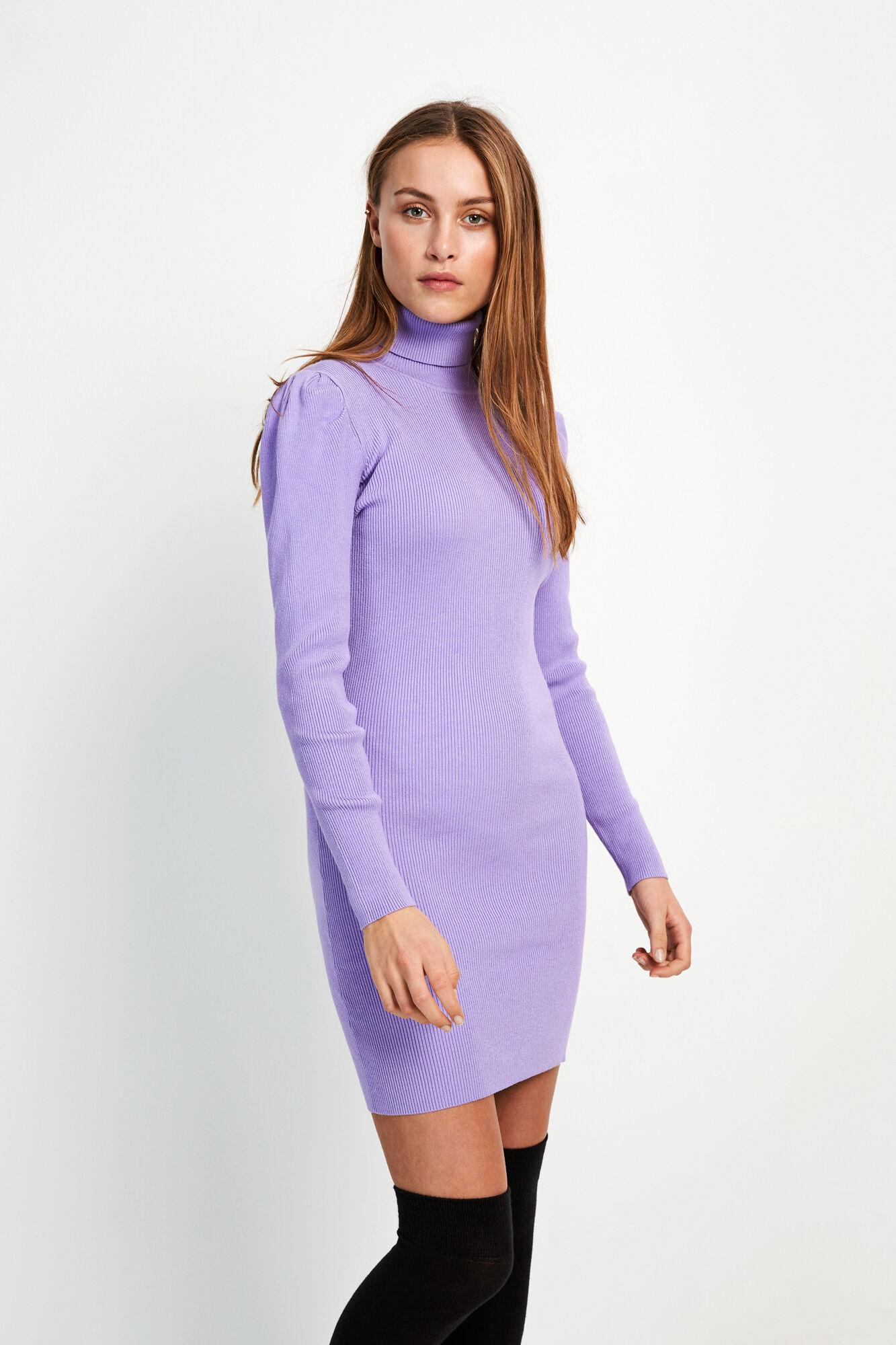 ENLIMETTA LS DRESS 5121