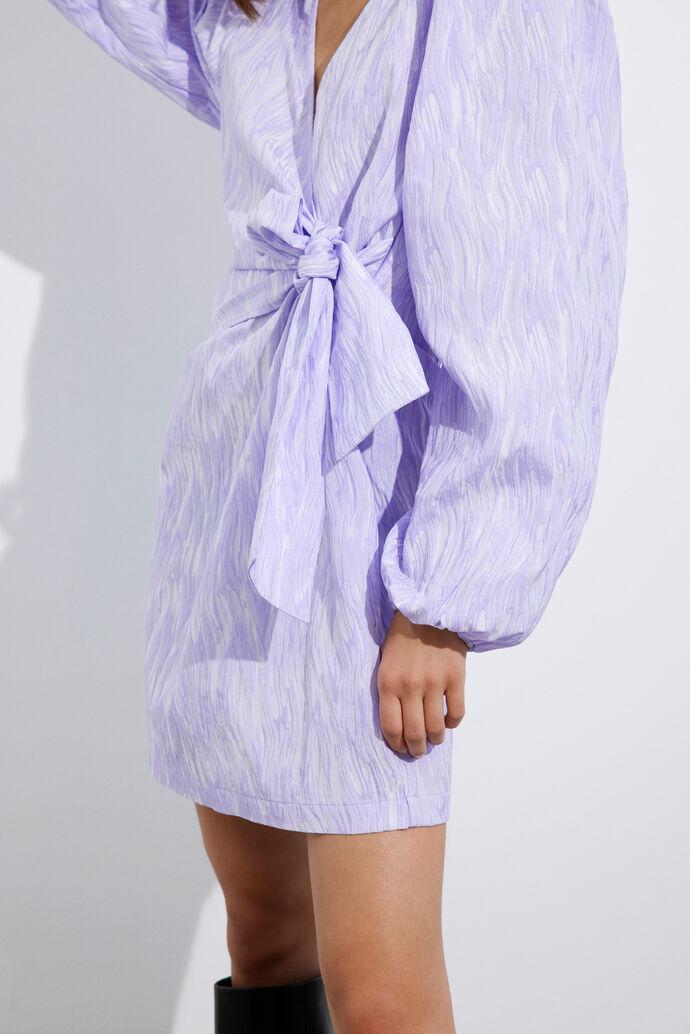 ENCULHANE LS DRESS image number 3