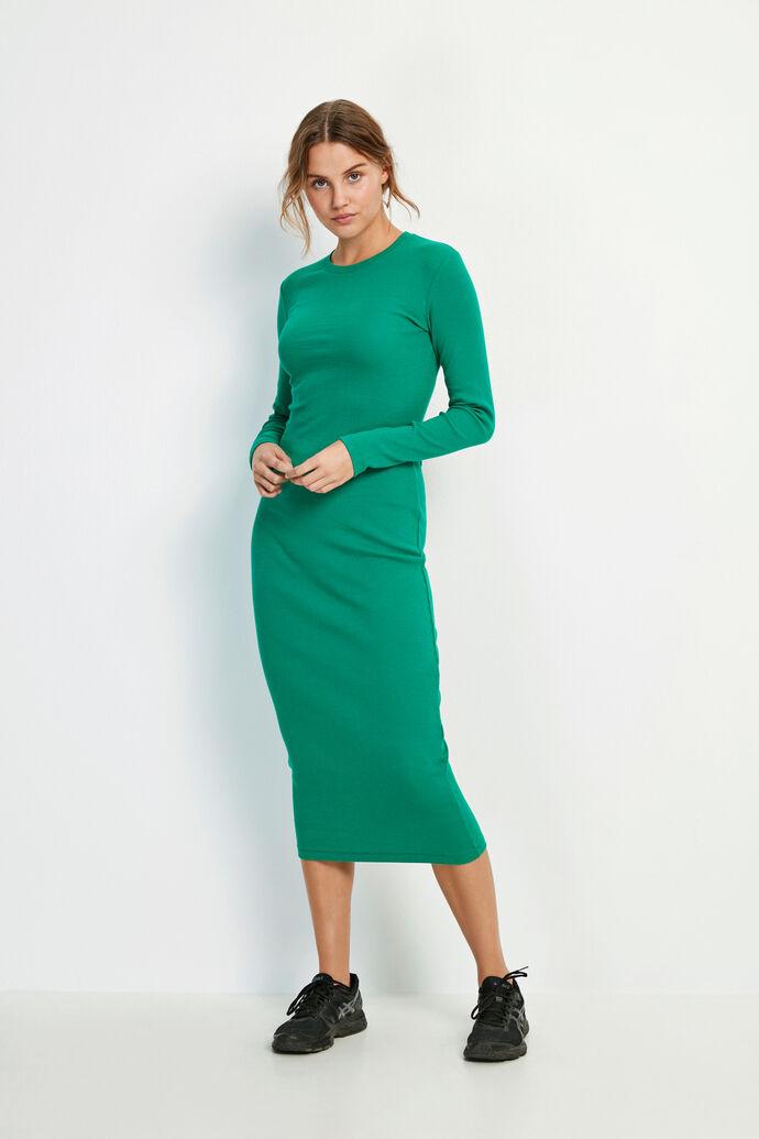 ENALLY LS DRESS 5314, BOSPHORUS
