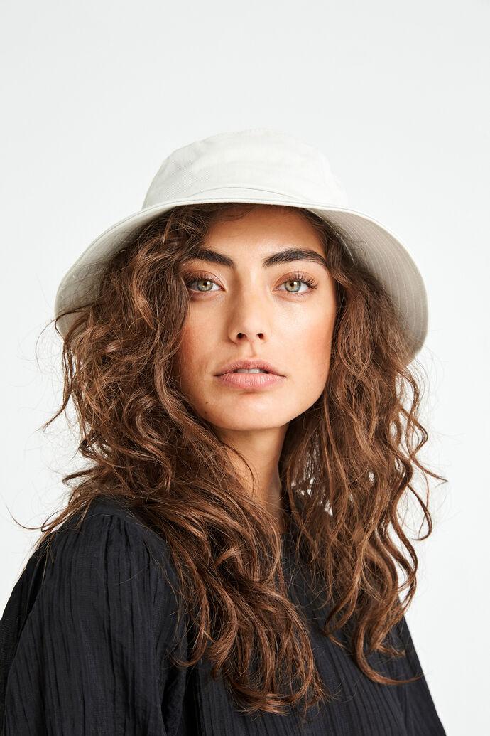 ENARTIE HAT 5637