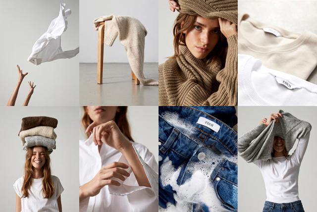 Garment Care