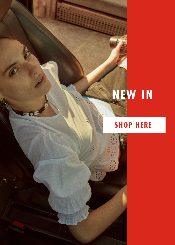 db120b6062a Damemode Online Mode Kvinder Til Envii Tøj amp; ZwBXBxqzd