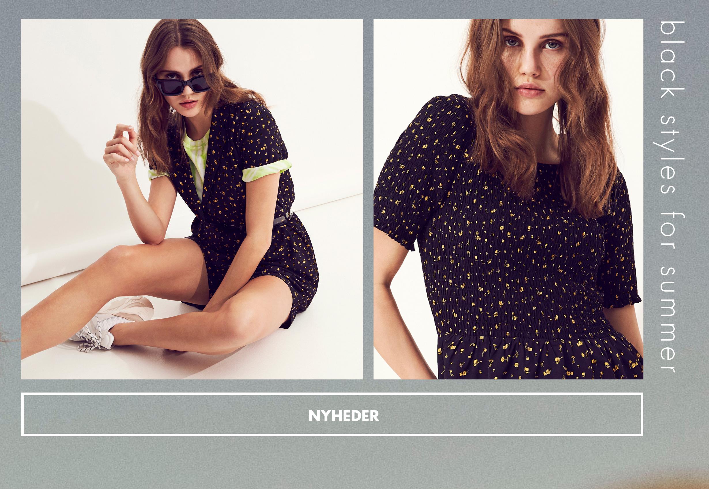 3da6db108121 Mode online - Hos Envii finder du alt i tøj   accessories til unge kvinder