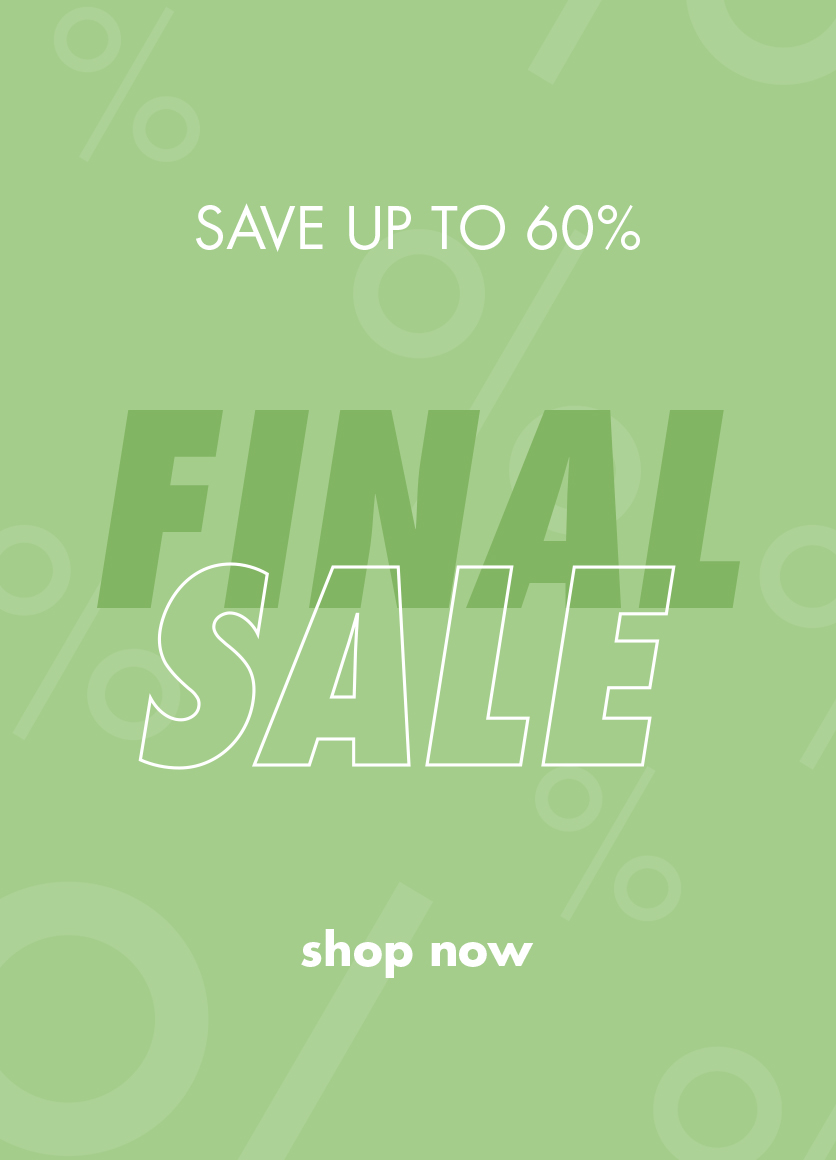 Final sale Women's fashion M
