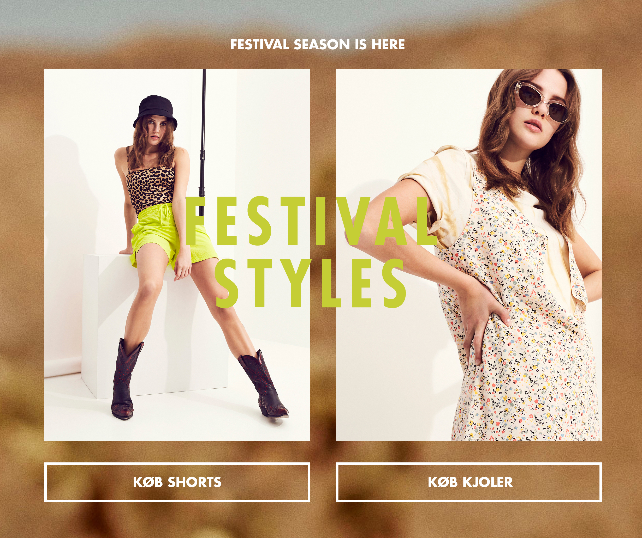 ec893ed1c1ad Mode online - Hos Envii finder du alt i tøj   accessories til unge kvinder