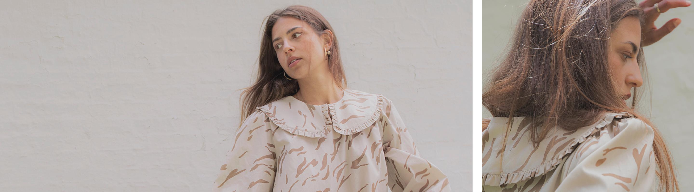 Nyheder fra Envii | Se nyeste mode fra danske Envii