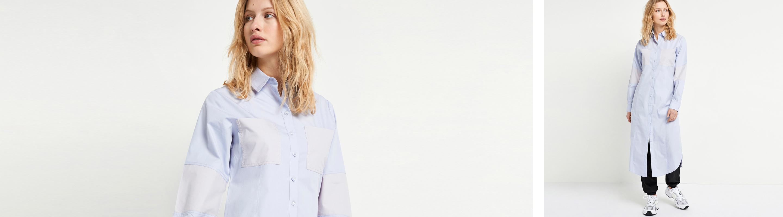 bec082ecdc7 Maxikjoler til Damer | Shop det store udvalg af kjoler | Envii