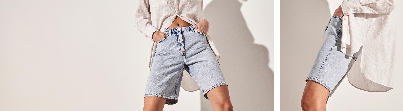 c79e955b3494 Nederdele   Shorts til Damer