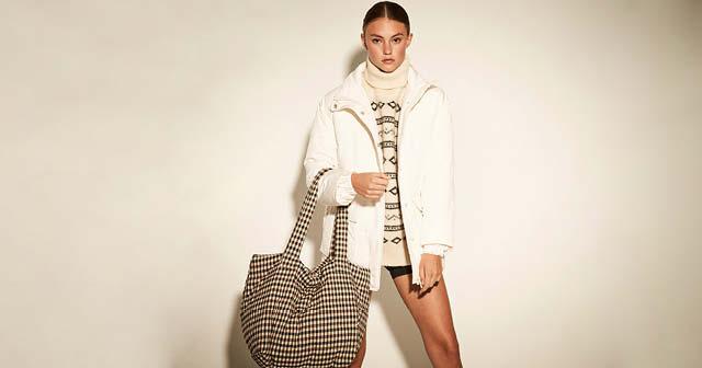 Väskor & bälten