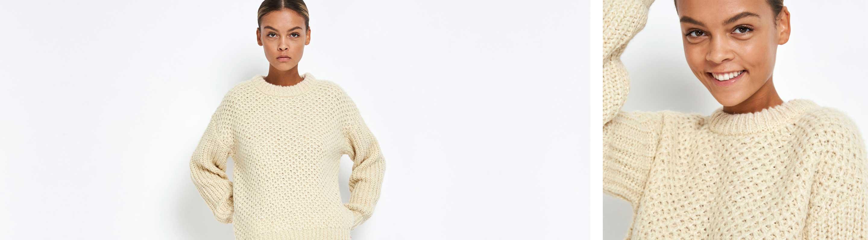 Tøj til kvinder og piger fra Envii | Tøj til moderne kvinder | Tøj til piger
