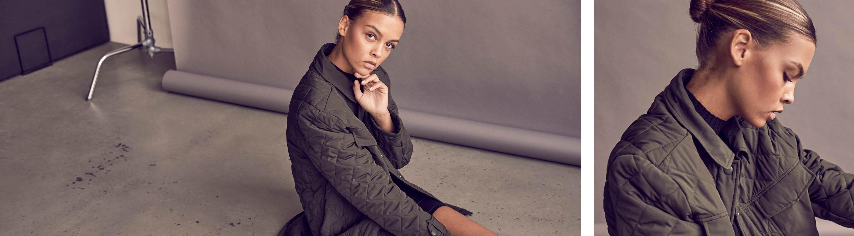 Nyheder fra Envii   Se nyeste mode fra danske Envii